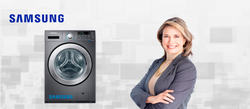 servicio tecnico de lavadoras samsun