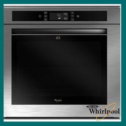 mantenimiento hornos whirlpool peru