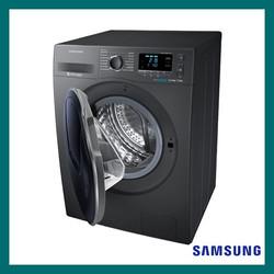 reparacion lavadoras samsung en peru