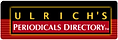 Ulrichs-Periodicals-Directory.png