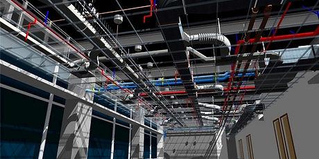 Eletrica 01.jpg