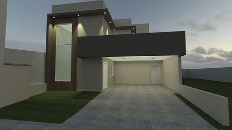 212-01 fachada R1.1-Temp0015.jpg