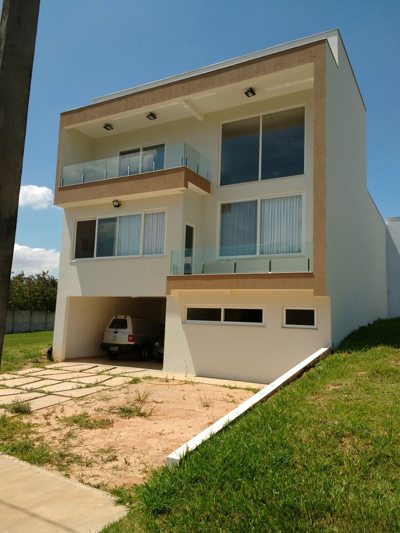 Casa Vitor.jpg