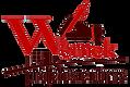 Logo9.1.png