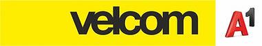 velcom_A1_duallogo.jpg