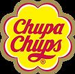 Chupa-chups_logo.png