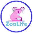zoolife.jpg