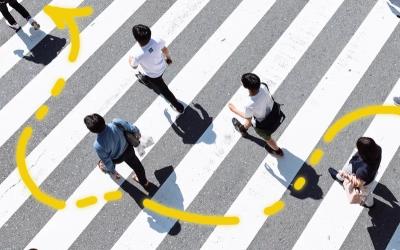 Как бесплатно привлечь трафик на сай