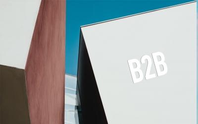 Что важно учесть при создании B2B са