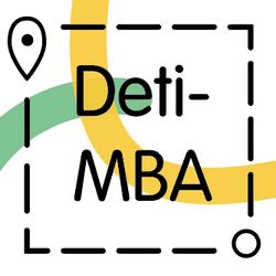 Deti-MBA