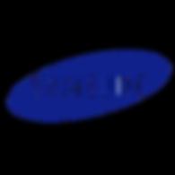 samsung_logo_PNG5.png