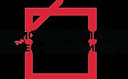logo_npbk.png