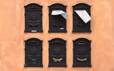 6 способов прокачать ваш e-mail марк