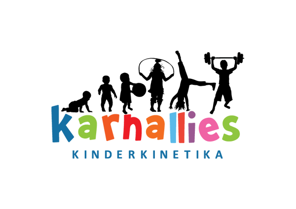 Karnallies logo .png