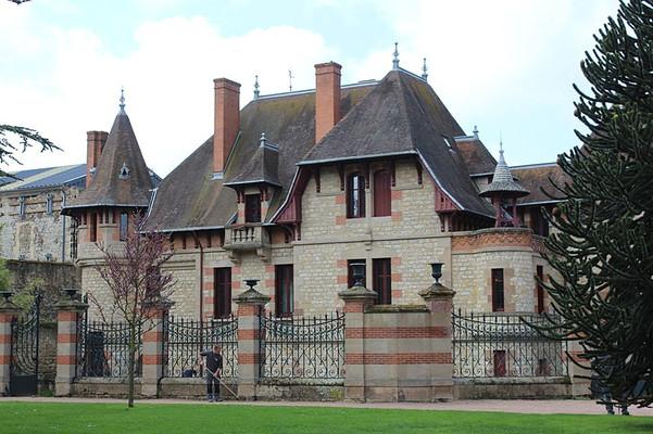189011-maison-mantin-moulins-allier-.jpg