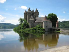 Château_de_Val.jpg