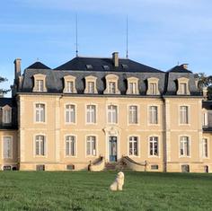 perle devant le chateau 1.png