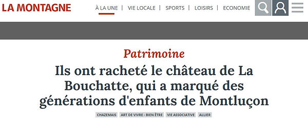 article la montagne.JPG