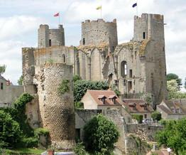 forteresse-medievale.jpg
