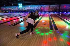 bowling-collection.jpg