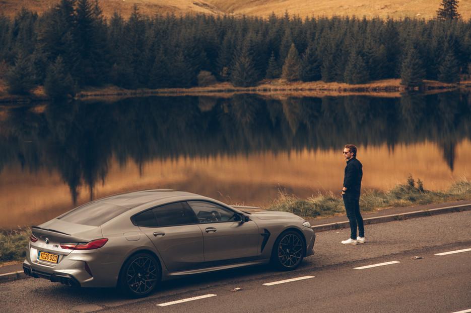 BMW-3325.jpg