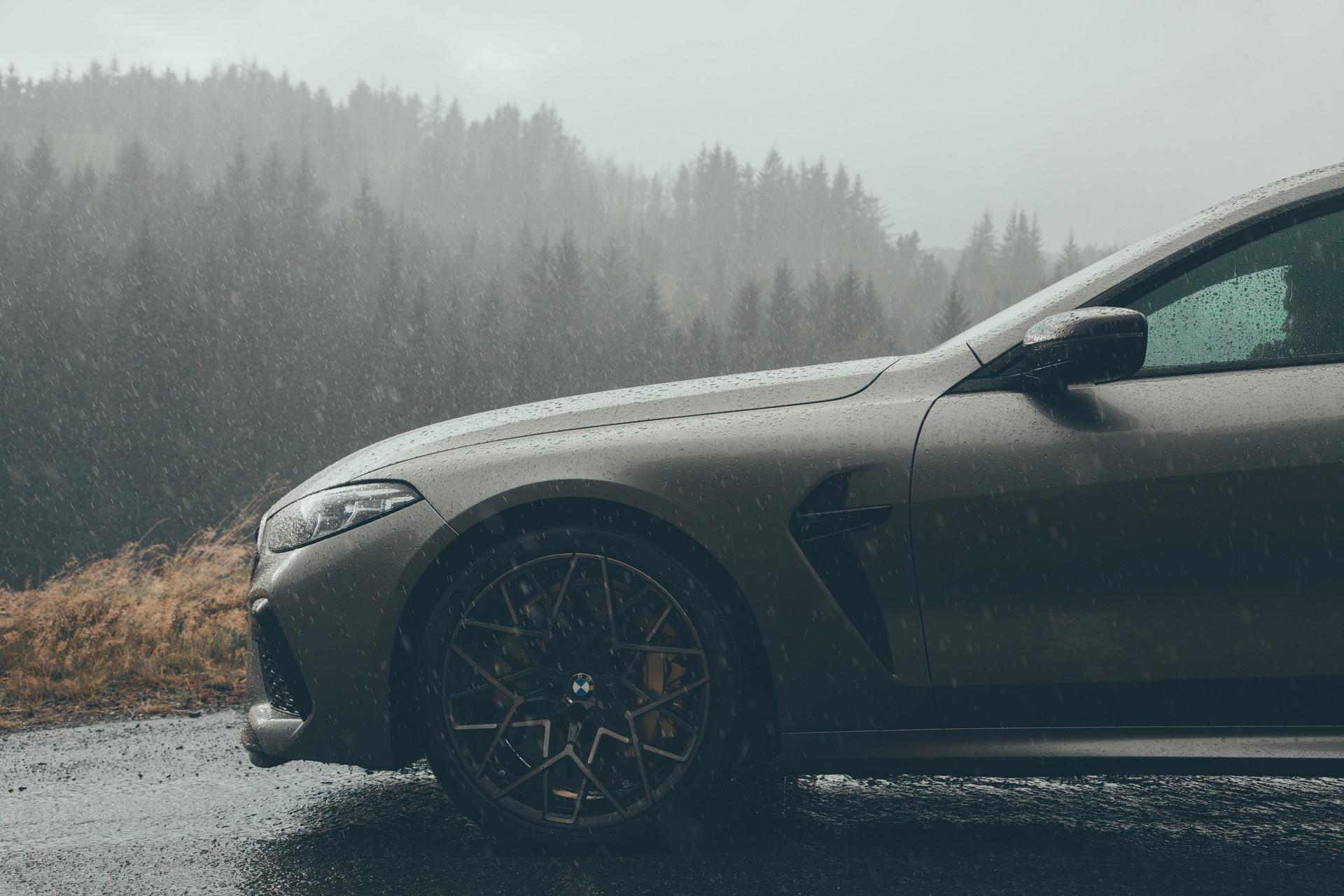 BMW-3846.jpg