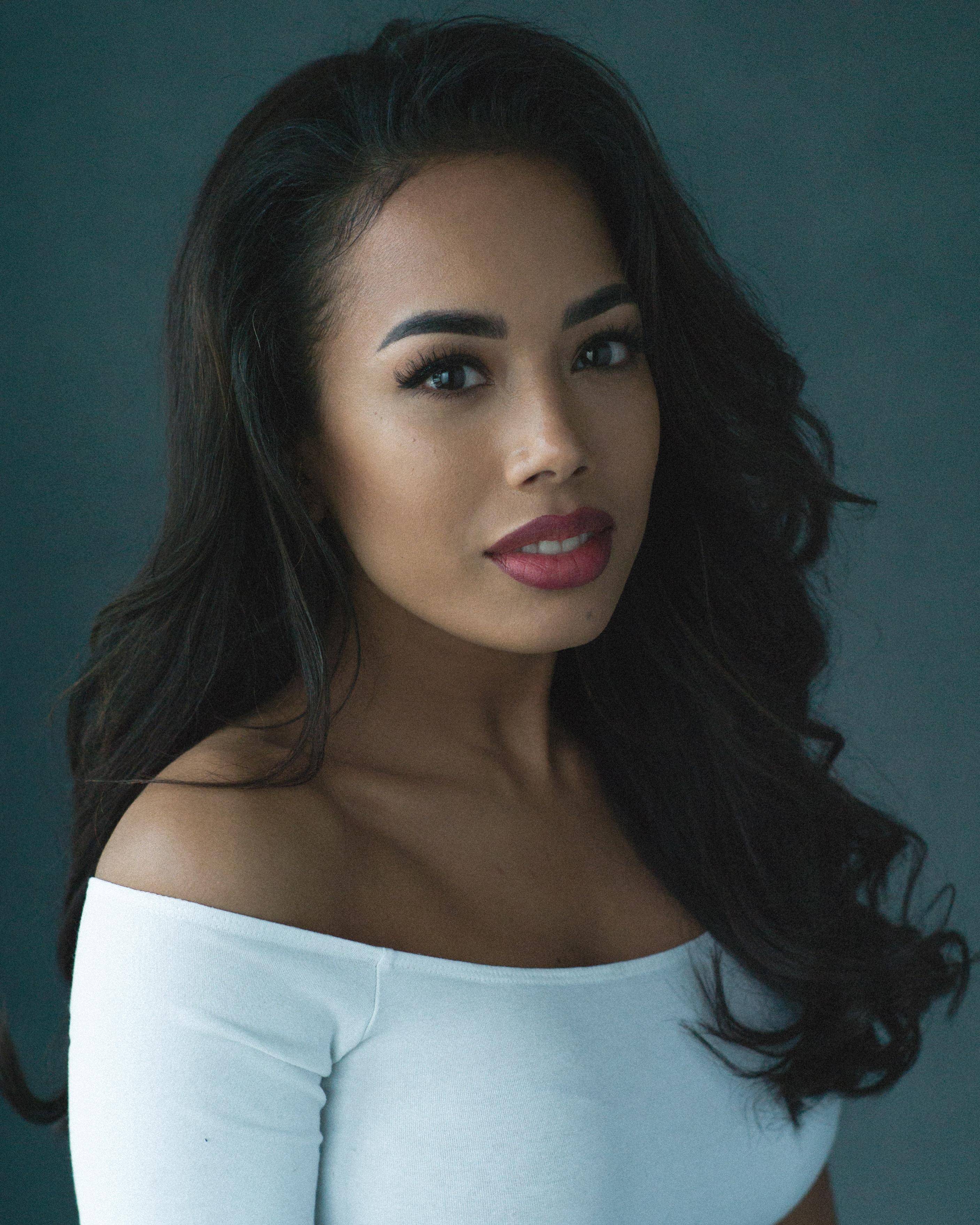 Jade Ewen
