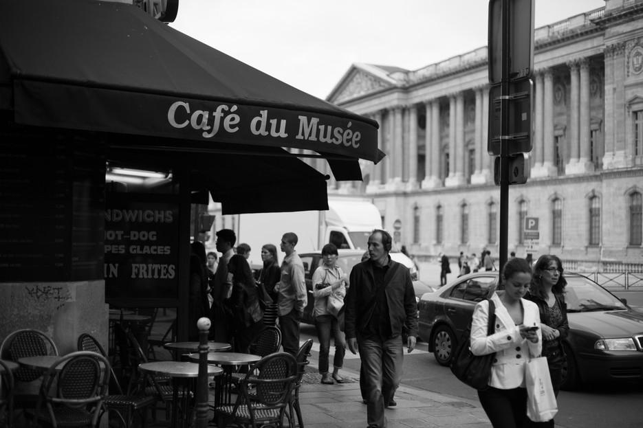 Paris-0036.jpg