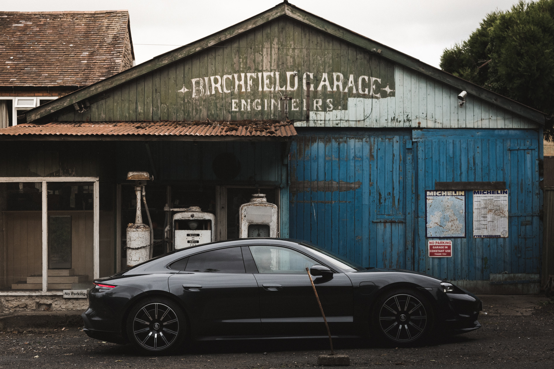Porche-9118.jpg