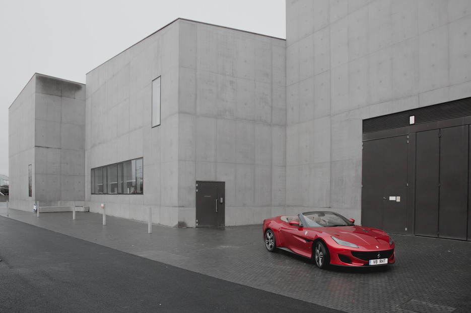 Ferrari-5993.jpg