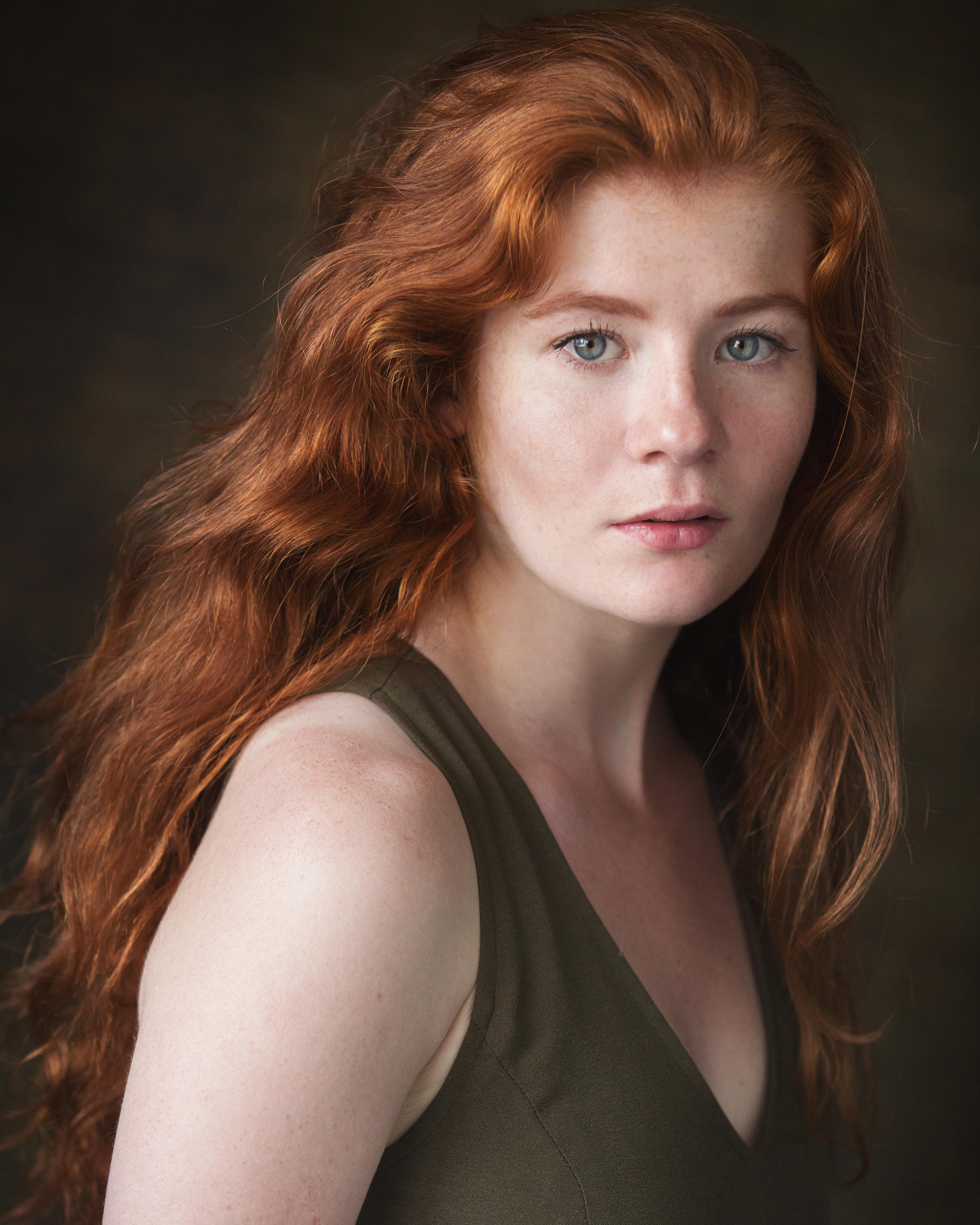 Rhianna McGreevy