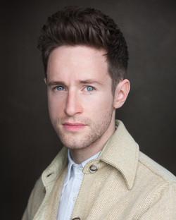Matthew Durkan