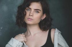 Megan-1396727-2