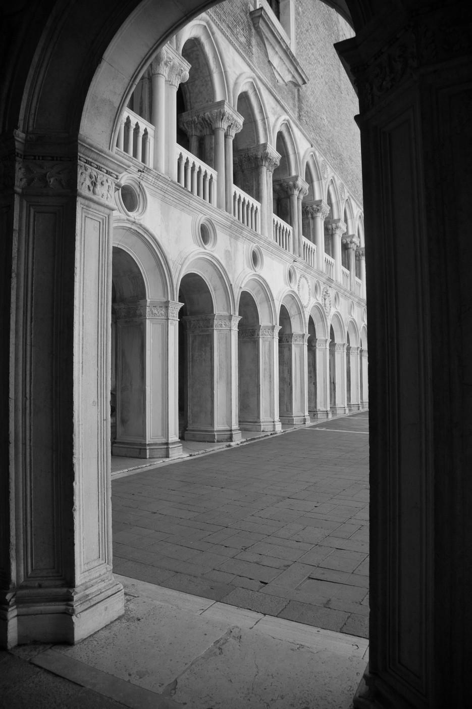 Venice-8445.jpg
