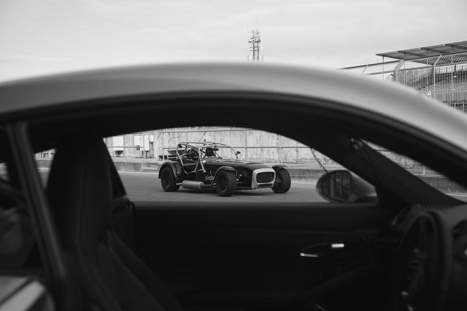 Driven-9111.jpg