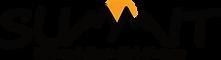 Summit Base Logo Png real.png