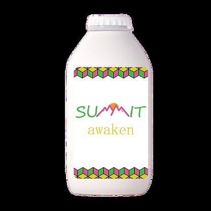 Awaken Bottle Transparent Bkgd.png