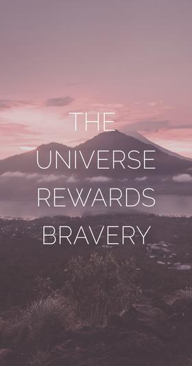 Universe Rewards Bravery.png