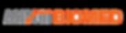 bio2018-logo_002.png