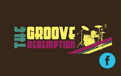 Groove Redemption