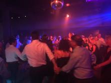The Kfir Ben-Laish Groove Experience
