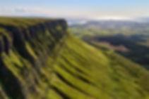 Benbulben-Drone_FULL.jpg