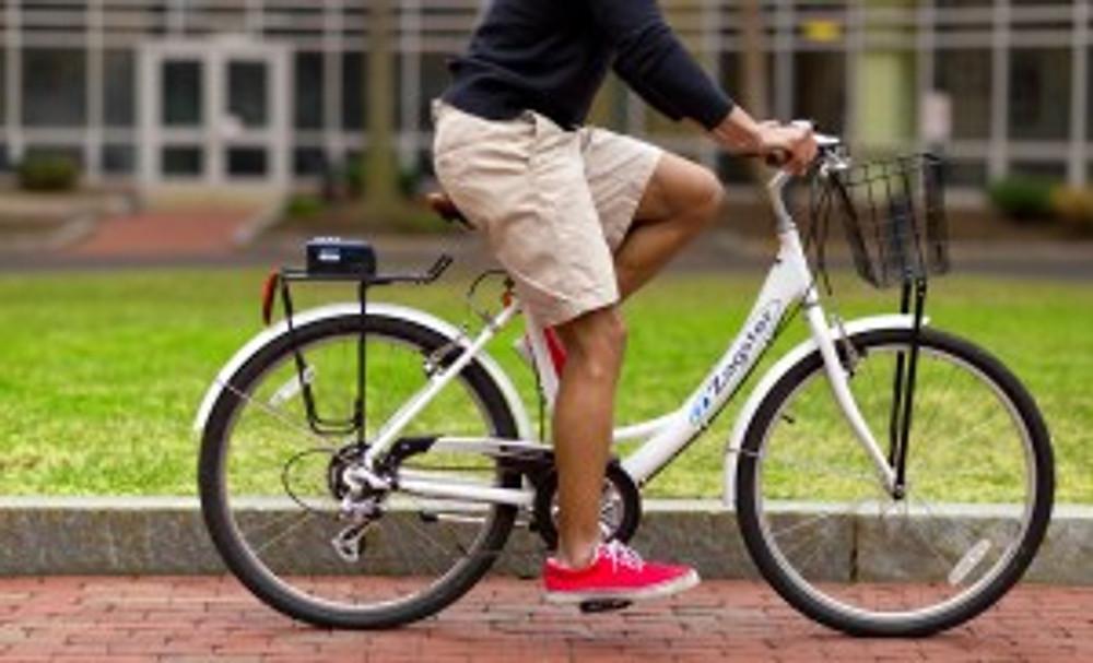 Bike-Share-1