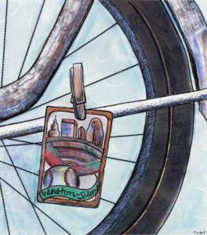 Bike-to-the-Ballpark-Taylor