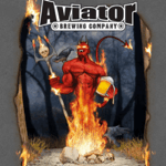 Aviator Brewing Tripel