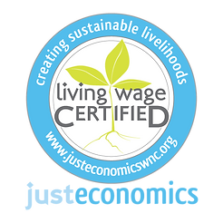 auto detailing living wage certified