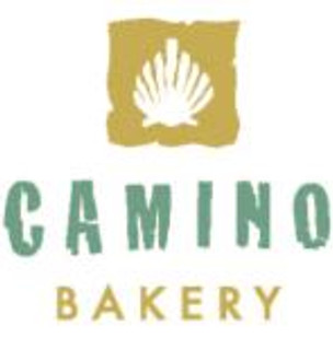 Camino Bakery BIG logo