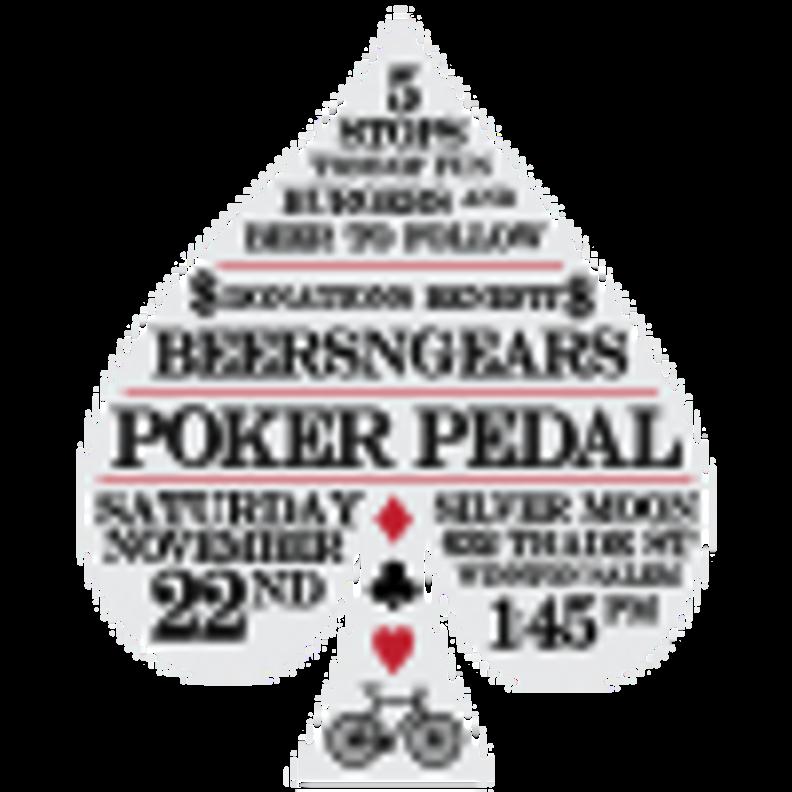 BNG_poker_pedal_blog
