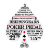 BNG_poker_pedal_blog