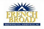 French Broad Brewery Tour